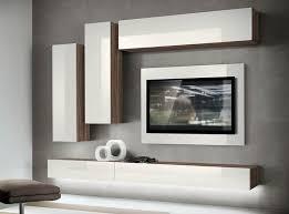 Wall Units astounding tv wall units Modern Tv Unit Design Ideas