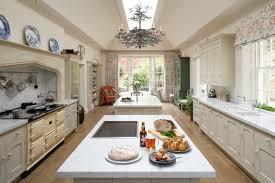 Bespoke Kitchens Wiltshire Elegant Furniture Kitchen Design Stunning Kitchen Design Process Property