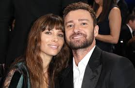 Biel and timberlake began dating in 2007 and tied the knot in 2012. Justin Timberlake And Jessica Biel Do Cryotherapy Dates Well Good