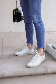 veja esplar sneakers review