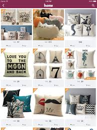 Small Picture Home Design Decor Shopping Apps 148Apps