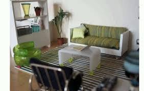 diy dollhouse furniture. Modern Doll House Furniture Birch Dollhouse Eco Green Arc Diy I