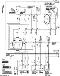 mitsubishi stealth i have a 92 dodge stealth g t (mistsu Wiring Diagram Dodge Stealth Wiring Diagram Dodge Stealth #7 dodge stealth ecm wiring diagram