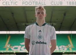 Jun 03, 2021 · celtic fc are hoping to be the envy of the rest of the scottish premiership next season after unveiling their new away kit, made by adidas. Celtic Unveil New Third Kit For 2021 22 Season To Mixed Fan Reaction Have Adidas Lost The Plot Glasgow Times