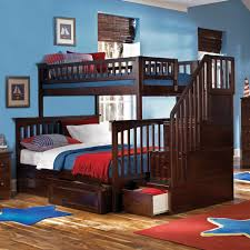 Cool Bedrooms With Bunk Beds Cool Awesome Room Bedroom Bed Loft Dream Room Bunk Beds Bunkbed