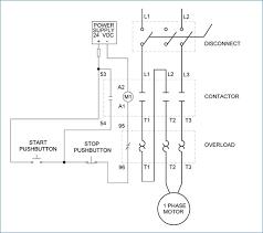 single phase 220v wiring diagram kanvamath org 220 Single Phase Wiring Diagram at Single Phase 220v Wiring Diagram