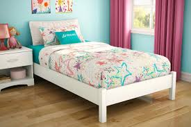 normal kids bedroom. A Multiple Bed Layout Work Wikipedia Normal Kids Bedroom Childus Furniture White With Single R
