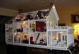 lighting for dollhouses. plain lighting for dollhouses kits australia u perfect ideas g