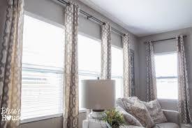 diy craftsman window trim craftsman style interior doors craftsman style furniture