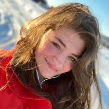 Brianna Mulligan (bribiskis) - Profile   Pinterest