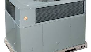 payne hvac reviews. Brilliant Reviews Payne Package Unit Reviews  Consumer Ratings With Hvac P