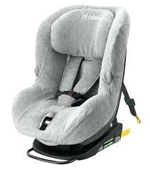maxi cosi car seat sunshade sun cover modern infant removal
