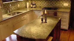 granite countertops private residence in michigan