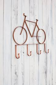 bicycle decor bicycle art metal bicycle wall art bike hook wall hanging hardware on wall art hanging hardware with wall hanging hardware pau que home