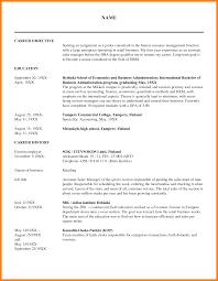 Hr Manager Resume Examples Palliative Care Nurse Practitioner