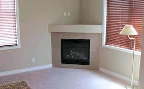 corner fireplace mantels corner fireplace mantels cabinet corner fireplace mantels for corner fireplace mantels