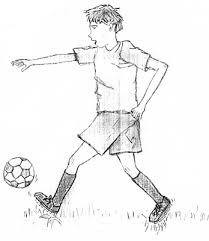 passionate about soccer teen essay about soccer teen ink passionate about soccer