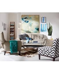 Macys Living Room Furniture Living Room Classic Macys Living Room Furniture Living Rooms