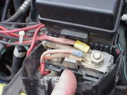 12v aux fuseblock or be something like this