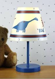 childrens table lamps bedside table lamps and best lamp ideas on with kids dinosaurs childrens table childrens table lamps
