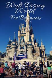 Best 25+ Disney world guide ideas on Pinterest | Walt disney ...