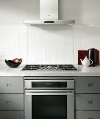 gas cooktops gas stove tops cook