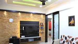 Interior Design Ideas For 2 Bhk Flat In Pune Walkthrough Of Mr Arun 2 Bhk House Interior Design Lvs Gardenia Bangalore