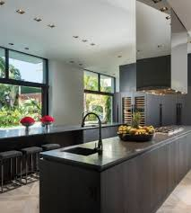 lighting designing. Simple Lighting The Home Front Lighting Designers Find Their Success In The Shadows And Lighting Designing
