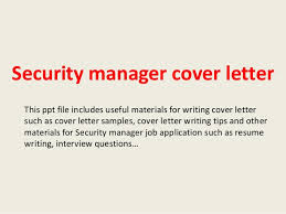security cover letter samples security manager cover letter 1 638 jpg cb 1393580701