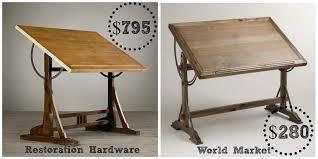 industrial furniture hardware. Furniture For Less Restoration Decor Amazing Hardware Office Desk 1563 Desks Fice Deskss Set Industrial S
