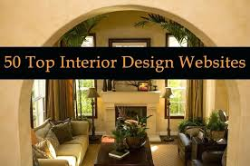 home decorating site web home decor ideas online shopping india