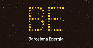 Resultado de imagen de Barcelona energia