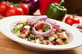 anything everything salad 9 49