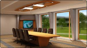 Image Lively Virtual Office Services Reno2you Virtual Office Interiors 3d Content Store Services For Virtual