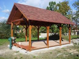 Small Picture Tips Home Depot Garage Kits Tuffshed Tuff Shed Cabins