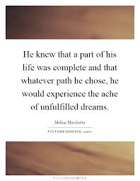 Unfulfilled Dreams Quotes Best of Unfulfilled Dreams Essay Academic Writing Service Cchomeworkibms