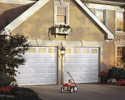 garage doors houstonDoor garage  Garage Door Installation Garage Doors Houston Obrien