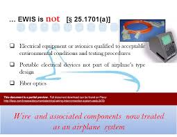 electrical wiring interconnection system ppt electrical electrical wiring types ppt wiring diagram on electrical wiring interconnection system ppt