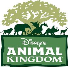 Disney's Animal Kingdom - Wikipedia