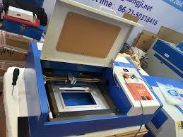 China <b>40W Desktop Mini Laser</b> Engraving Machine 3020 - China ...