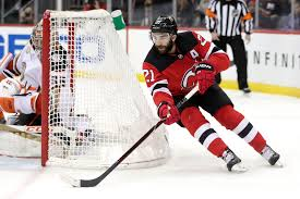 Devils Right Wing Depth Chart What To Expect From Kyle