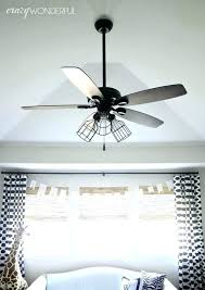 replace ceiling fan with light fixture how to replace ceiling fan with light fixture caged light ceiling fan remove glass shades add switching ceiling fan