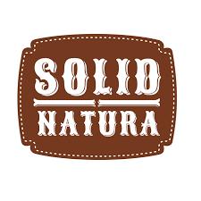 <b>Solid Natura</b> и Мамонт - Home   Facebook