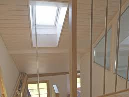 Fenster Türen Roth Hautle Holzbau Gmbh