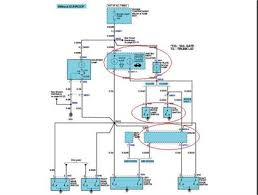 hyundai xg350 wiring diagram hyundai wiring diagrams online i would have