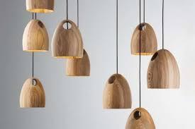 wood lighting. Holey Wood Lighting E