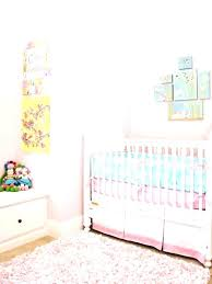girl room area rugs rugs for baby girl room area rooms rug nursery decor alphabet pink bedroom rugs for baby girl room red nursery area rooms baby girl room
