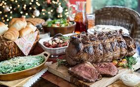 prime rib dinner. Beautiful Prime And Prime Rib Dinner S