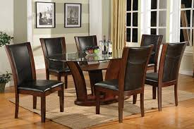 glass dining table sets india. oval glass dining set glass dining table sets india e