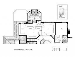 Design A Bathroom Floor Plan Walk Through Shower Floor Plansthroughfree Download Home Plans